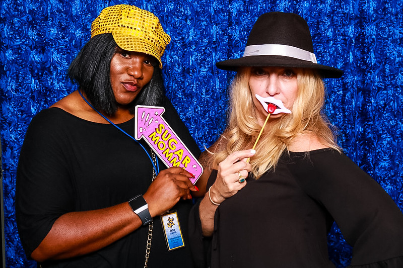 Photo Booth, Gif, Ladera Ranch, Orange County (103 of 279).jpg