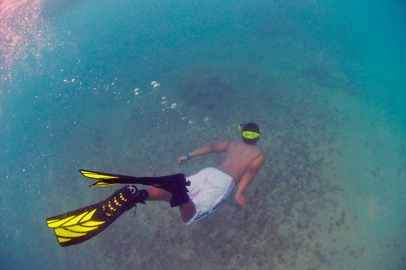 Hawaii - Hanauma Bay-18.JPG