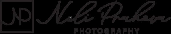 logo_2020_OK.png