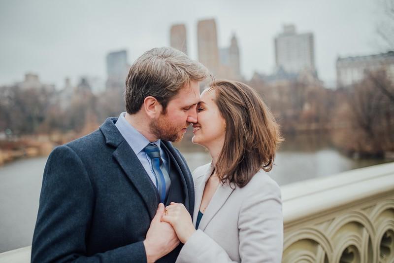 Tara & Pius - Central Park Wedding (163).jpg