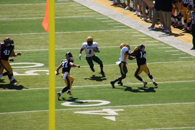 2016 Bison Football - Iowa 071.JPG