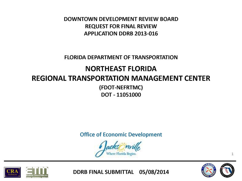 DDRB Meeting Packet May 2014_Page_17.jpg