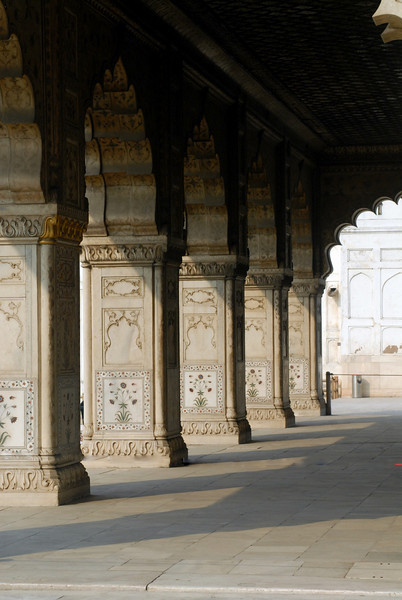 Red Fort Arches 4.jpg