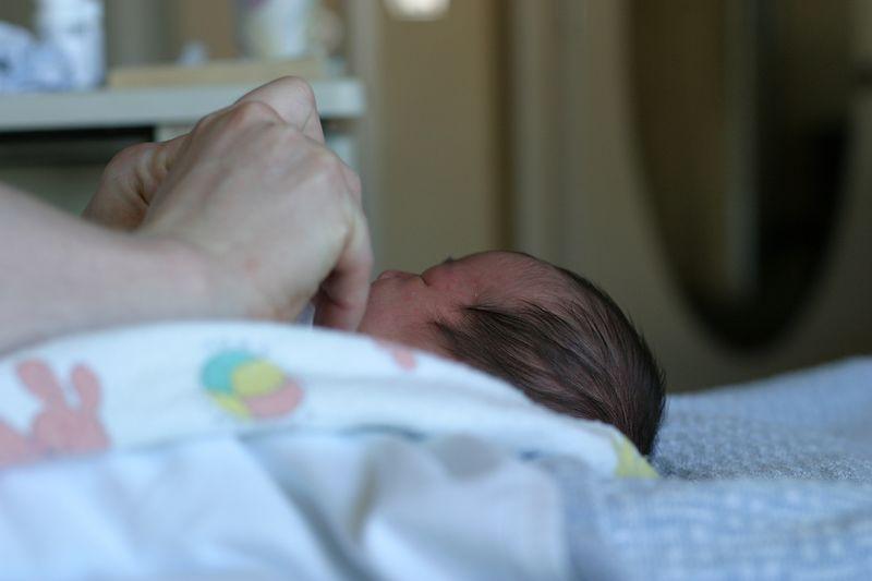 Baby Zoe 023.JPG