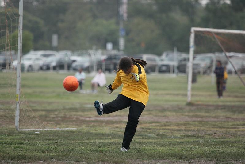 Soccer2011-09-10 08-57-58_2.JPG