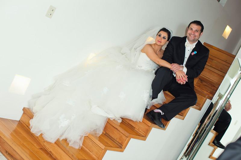 boda sábado-0392.jpg