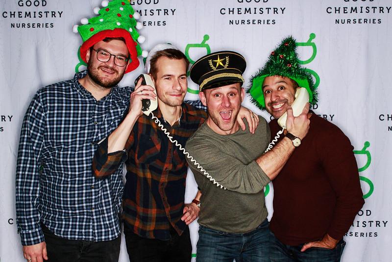 Good Chemistry Holiday Party 2019-Denver Photo Booth Rental-SocialLightPhotoXX.com-76.jpg