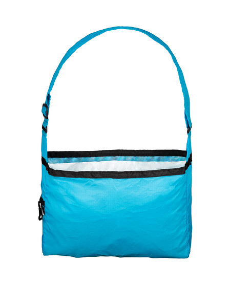 PocoPet Bag Bright Blue_03.jpg