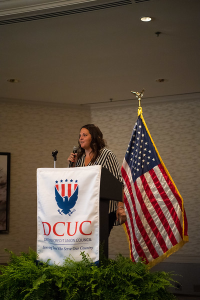 DCUC Confrence 2019-577.jpg
