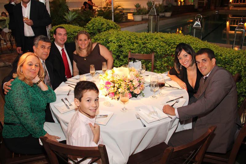 BRUNO & JULIANA 07 09 2012 (497).jpg