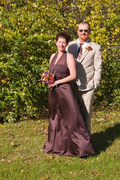 Royer Wedding, Stone Arch Bridge Lewistown, PA _mg_2526C.jpg
