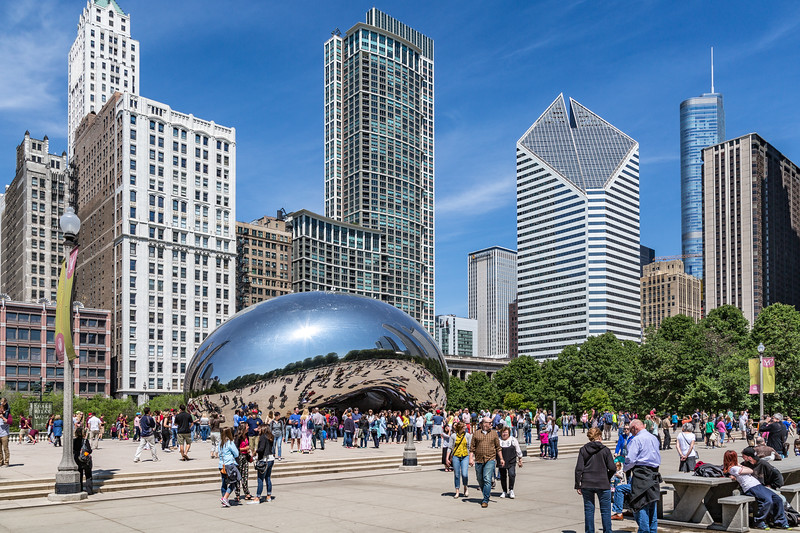 Chicago_051.jpg