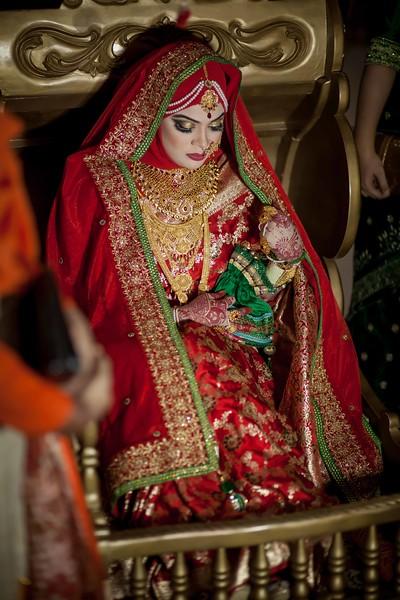 Z.M.-0349-Wedding-2015-Snapshot.jpg