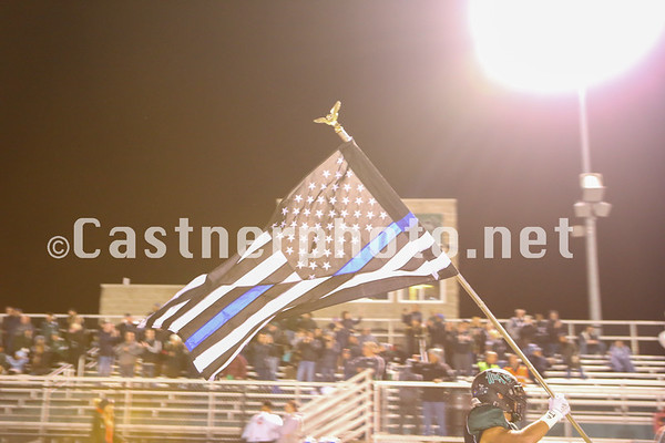 10-18-19 Hen Hud Playoff