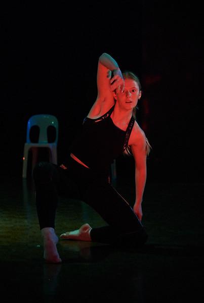 1808-27-018-Eden_Dance-EvM 1.jpg