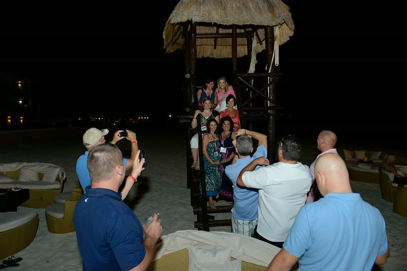 Cancun-20120910-0593--2084340437-O.jpg