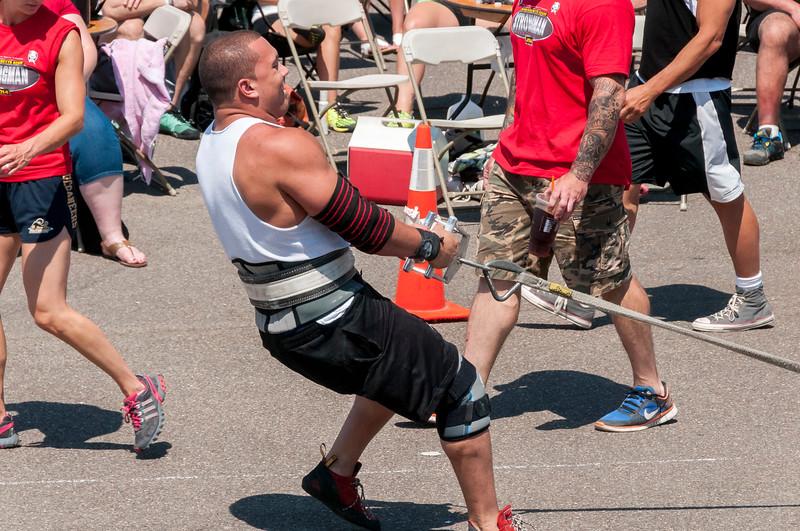 TPS Strongman 2014_ERF1853.jpg