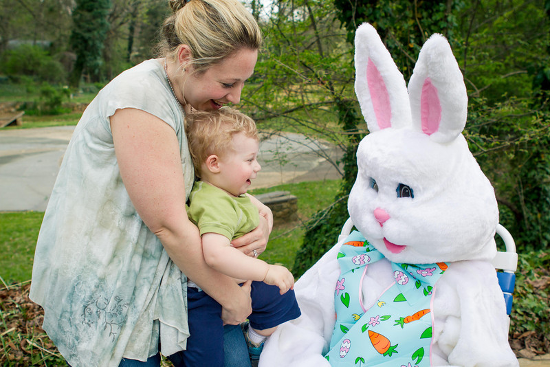 Easter 2014-64.jpg