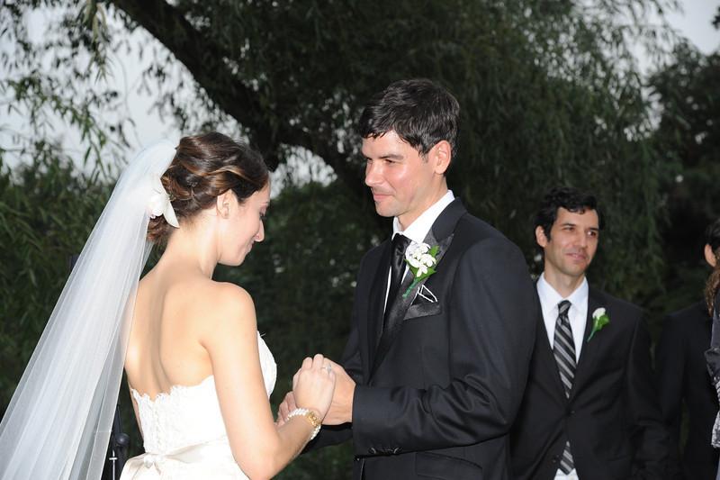SA Wedding-163.JPG