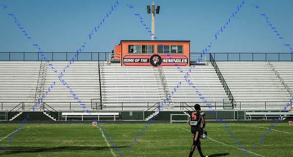 ALL Seminole