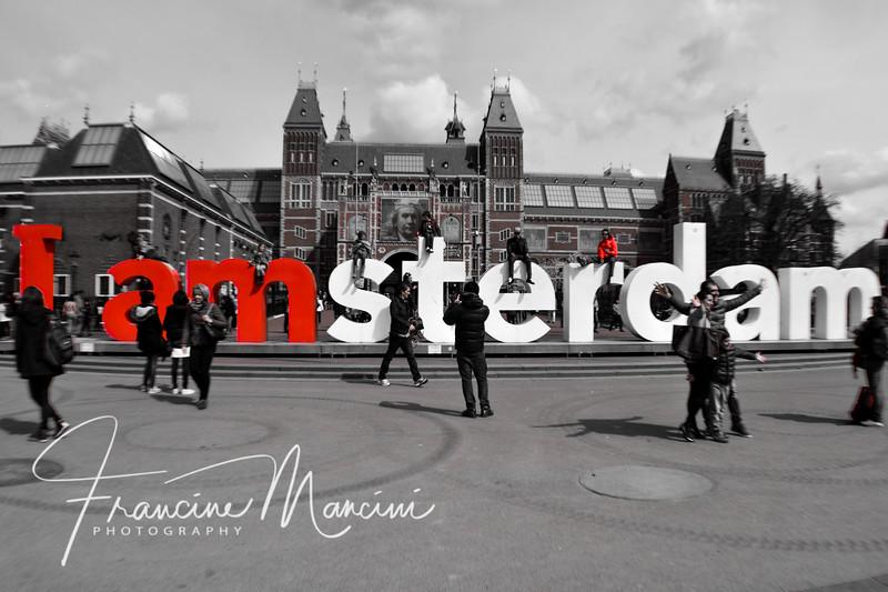 Amsterdam (770 of 845).jpg