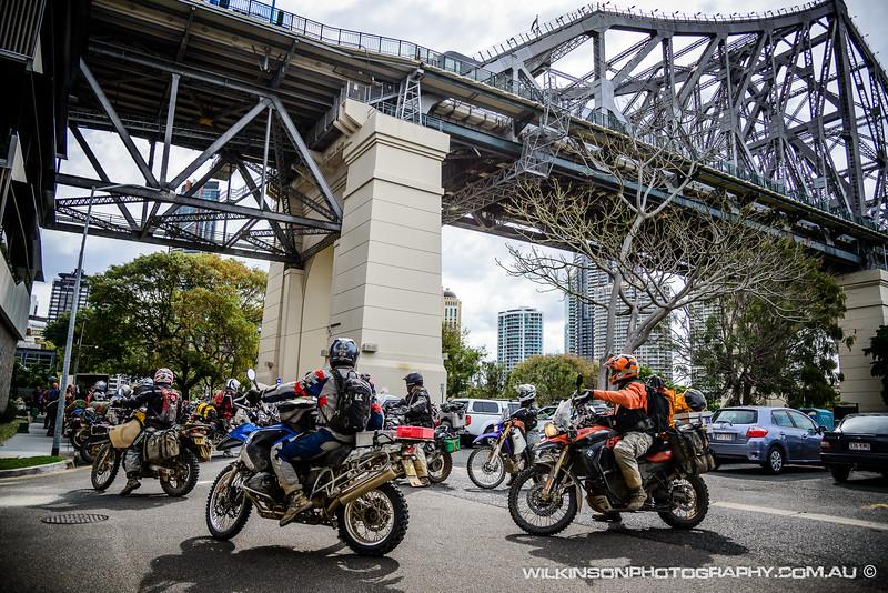 2014 TK Memorial Ride (214).jpg