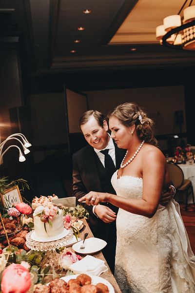 Zieman Wedding (613 of 635).jpg