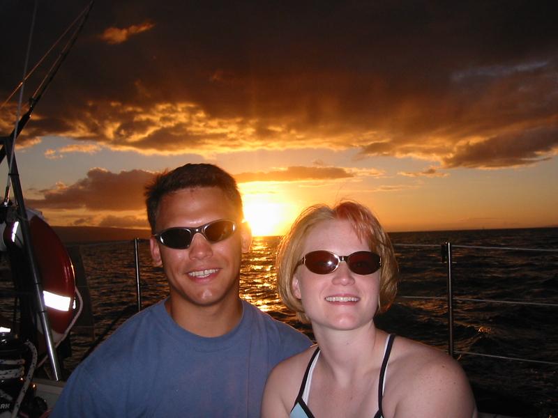 c_c_sunset_sail.jpg