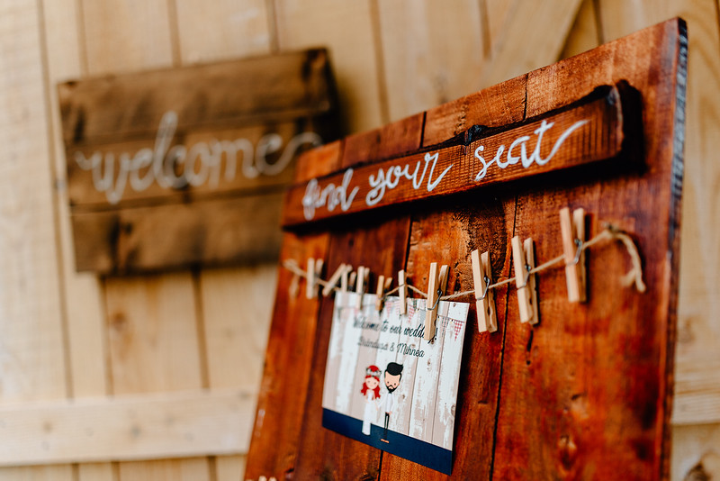 Nunta Green Spot Wedding Barn -64.jpg
