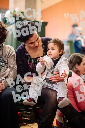 © Bach to Baby 2016_Alejandro Tamagno_Chiswick_2016-12-23 042.jpg