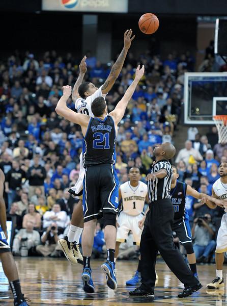 Ty Walker center jump.jpg