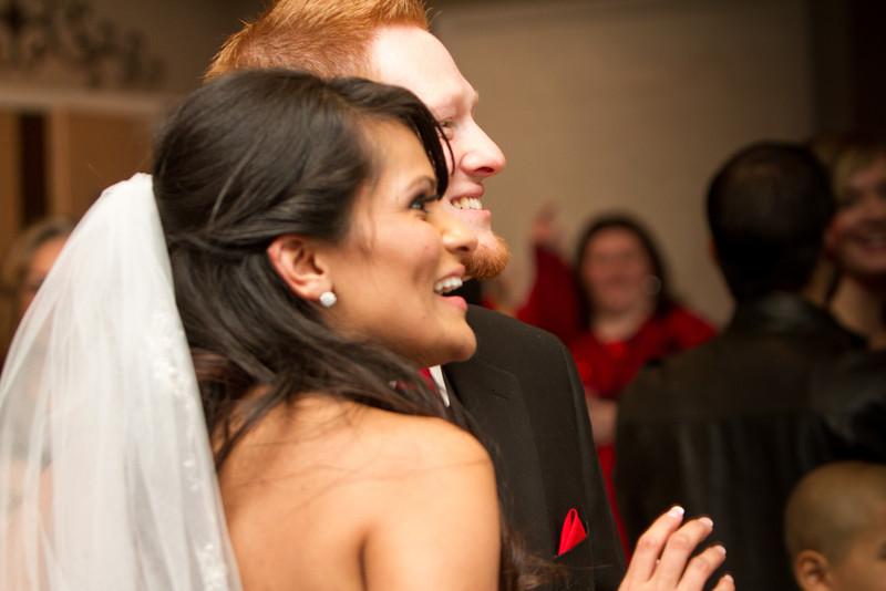 DSR_20121117Josh Evie Wedding390.jpg