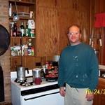 Camp Nickoloff 2003