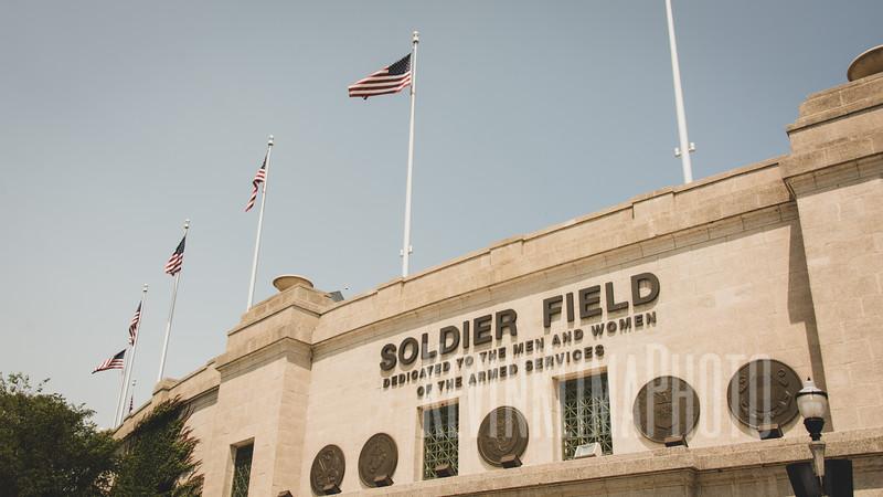 soldierfieldwidefront-2.jpg