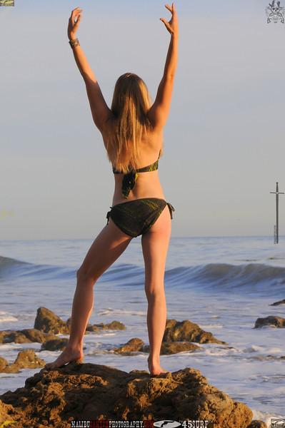 swimsuit model dancer mikini malibu 45surf 1088.090..