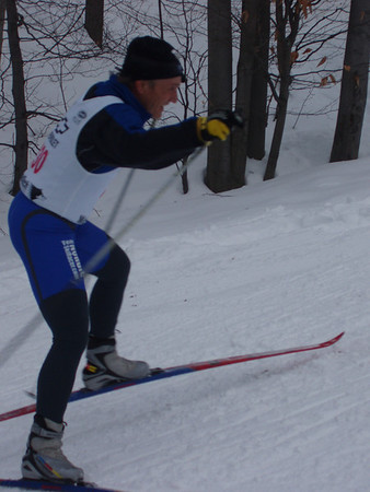 2008-01-05 Nubs Nob 12km Freestyle