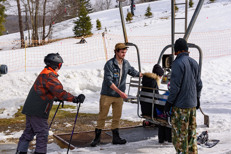 Snow-Trails_17-18_Mansfield-OH-5677.jpg