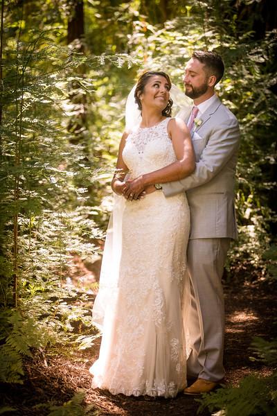 Neelam_and_Matt_Nestldown_Wedding-1141.jpg