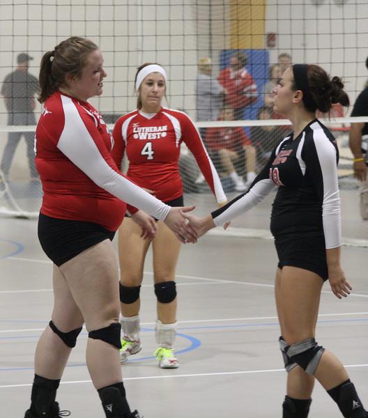 Lutheran-West-Volleyball-vs-Laurel--September-15-2012--3.JPG