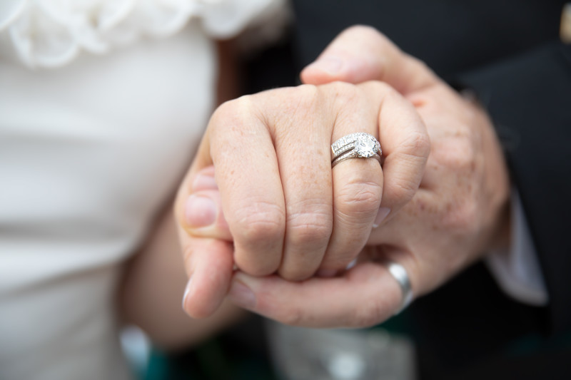 Rings and Hands.jpg