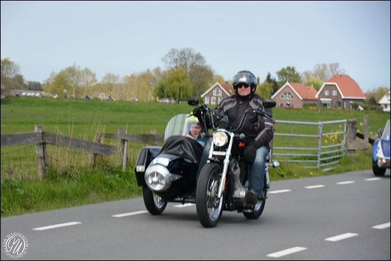 Beatrixrun 2017 GVW_4432.JPG