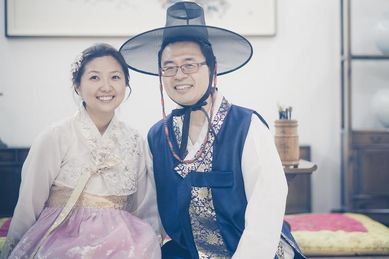 2020_01_28 Korea Photo Shoot-1185-2.jpg