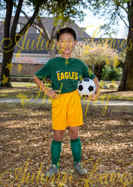 20200310 -#G3 KB Armstrong Eagles