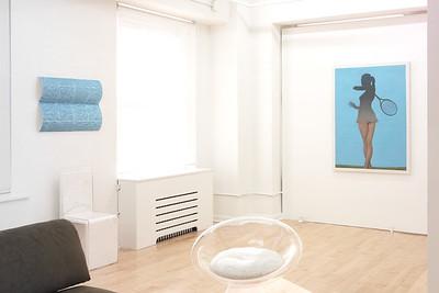 books,prints & paintings @57W57Arts