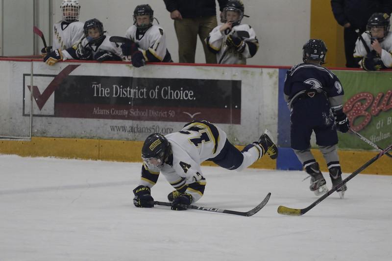 2015-Nov_25-OGradySon-Hockey_SilverSticks-JPM0041.jpg