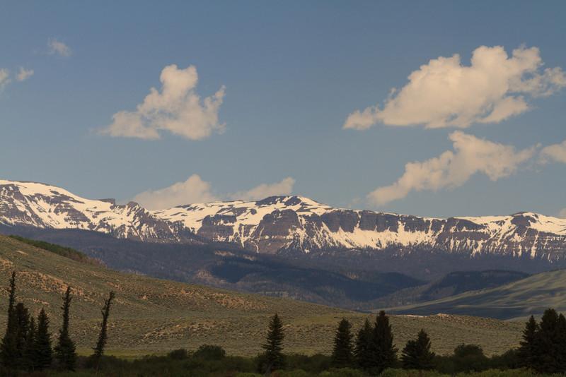 2011_07_05 Wyoming 004.jpg