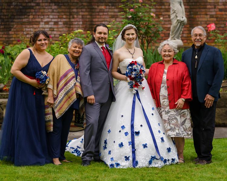 2019-06-23 McClahvakana Wedding 412.jpg