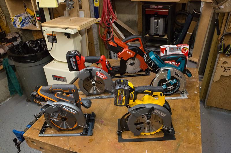 cordlesscircularsawhighcapacitybattery.aconcordcarpenter.hires (2 of 462).jpg