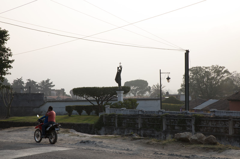 Guatemala2017-675.jpg