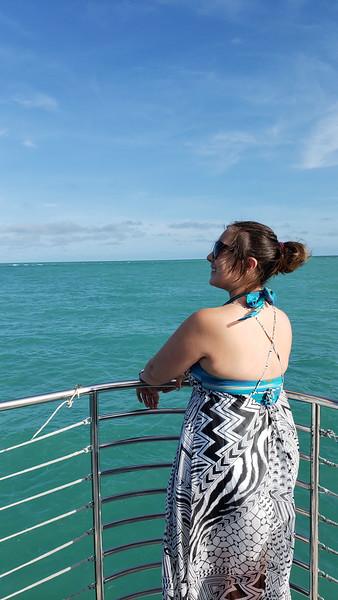 Florida-Keys-Key-West-Honest-Eco-Tour-06.jpg